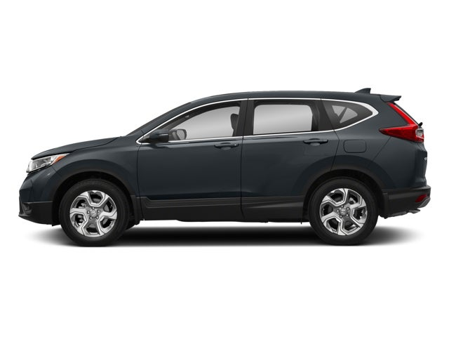 Rydell Grand Forks >> Purchase your next Honda today in Grand Forks, ND | Rydell Honda