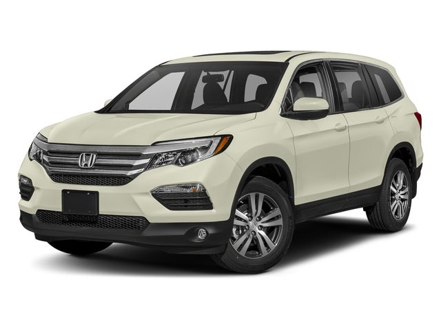 Grand Forks Honda Dealer Specials Nd Honda Dealership