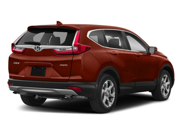 Purchase Your Next Honda Today In Grand Forks Nd Rydell